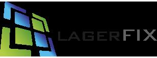LagerFix